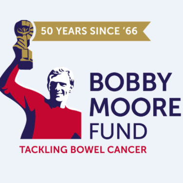 Bobby_Moore_Cancer_Fund